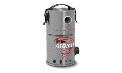 Central Vacuum cleaner ATOMIK