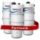 Central Vacuum cleaner CYCLONIK