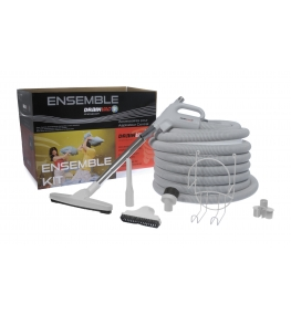 Cleaning kit KIT135N