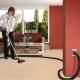 Central Vacuum cleaner S1000